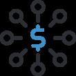 dollar-symbol-1